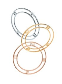 mothers-day-gift-guide-tiffany-atlas