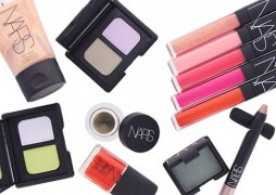 nars-summer-2014-color-collection