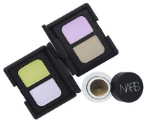 nars-summer-2014-tropical-princess-lost-coast-baalbek