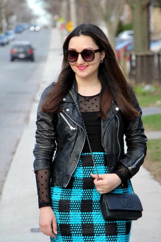 roksanda-ilincic-skirt-aldo-shoes-4
