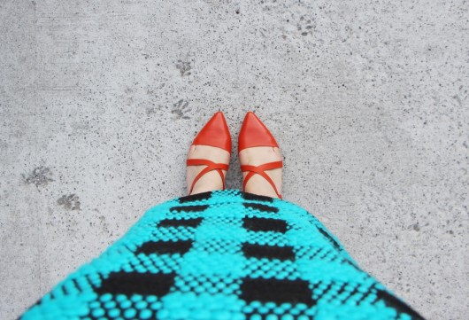 roksanda-ilincic-skirt-aldo-shoes-8