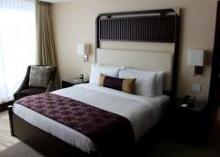 shangri-la-toronto-hotel-staycation-2