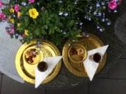 shangri-la-toronto-hotel-staycation-20