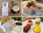 shangri-la-toronto-hotel-staycation-23