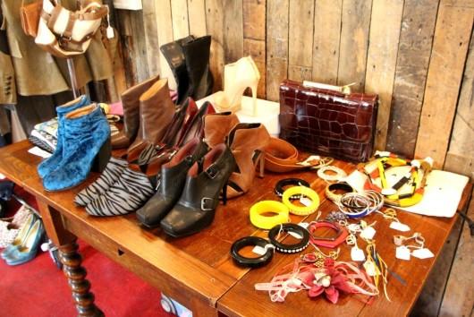 blogger-bazaar-toronto-2014-8