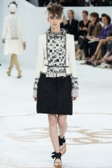 chanel-haute-couture-fall-2014-16