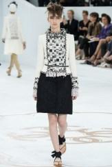 chanel-haute-couture-fall-2014-16