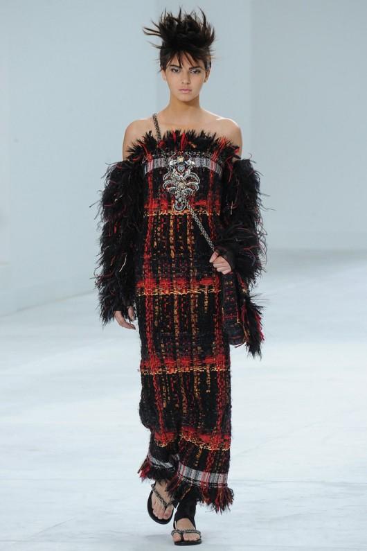 chanel-haute-couture-fall-2014-2