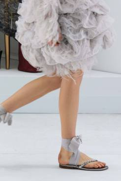 chanel-haute-couture-fall-2014-shoes-4