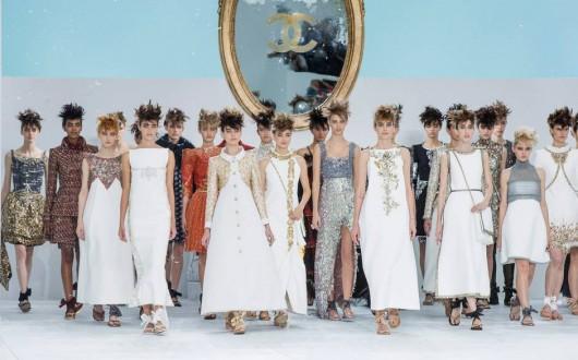 chanel-haute-couture-fall-2014