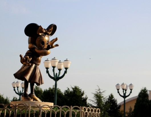 disneyland-paris-4