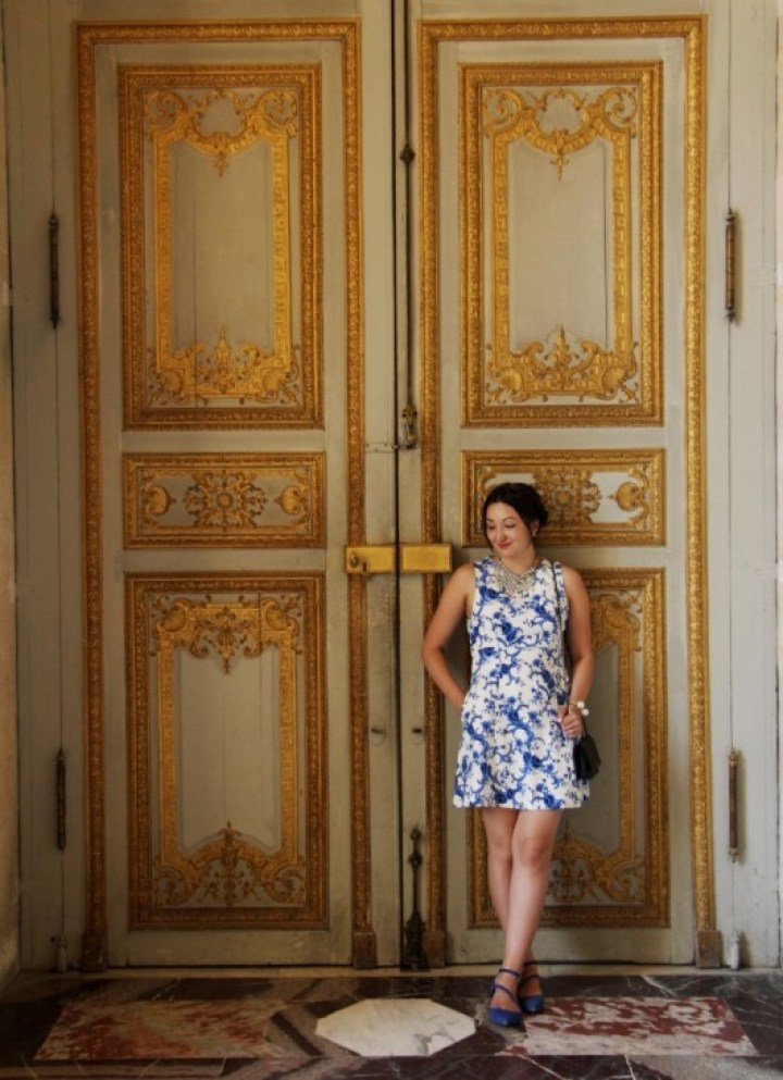 versailles-france-what-i-wore-5