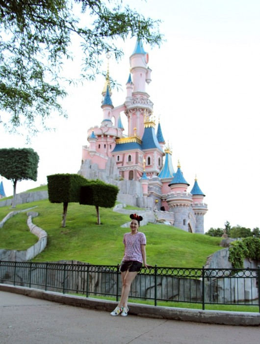 what-to-wear-disneyland-paris-14