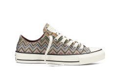 Converse-Chuck-Taylor-All-Star-Missoni-Nordstrom-Exclusive