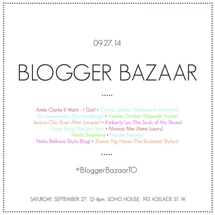 bloggerbazaar_2014_3