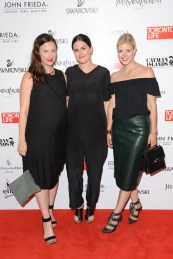 Toronto-Life-Most-Stylish-2014-Blaire-Borins-Jen-Daubney-Brit-Barkwell