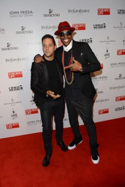 Toronto-Life-Most-Stylish-2014-George-Strombolopoulos