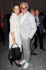 Toronto-Life-Most-Stylish-2014-Kim-Newport-Mimran-Joe-Mimran