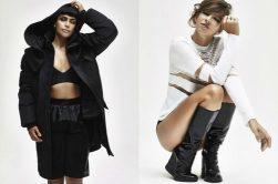 alexander-wang-h&M-lookbook-campaign-9