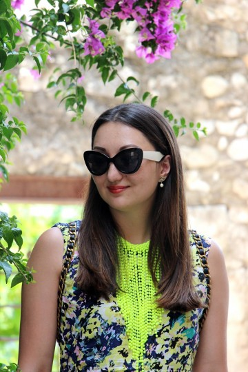 floral-dress-hm-st-paul-de-vence-3