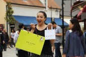 la-vallee-village-designer-outlets-paris-7