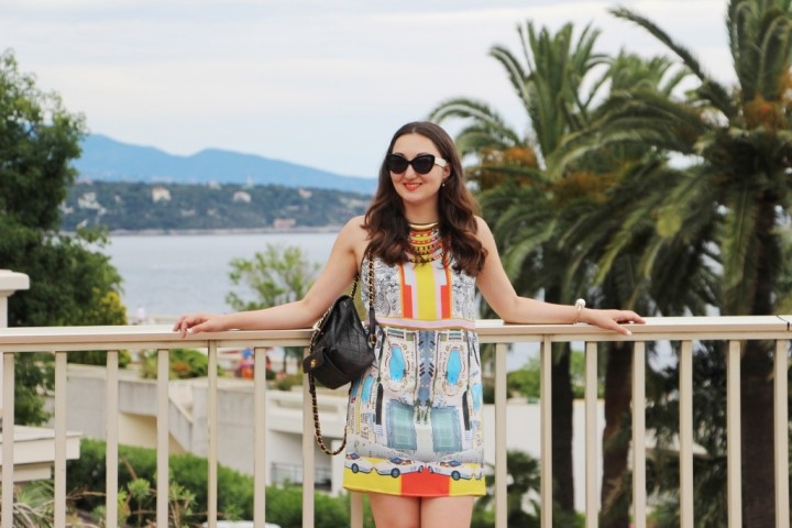 what-i-wore-monaco-monte-carlo-5