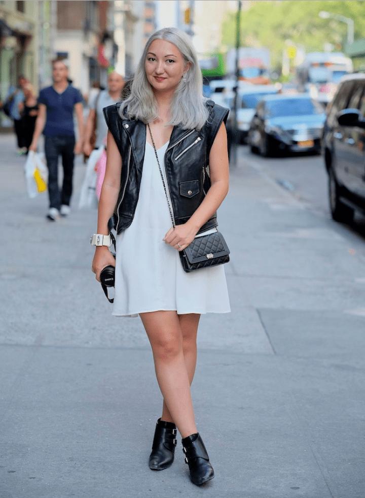 grey-silver-platinum-hair-street-style-2