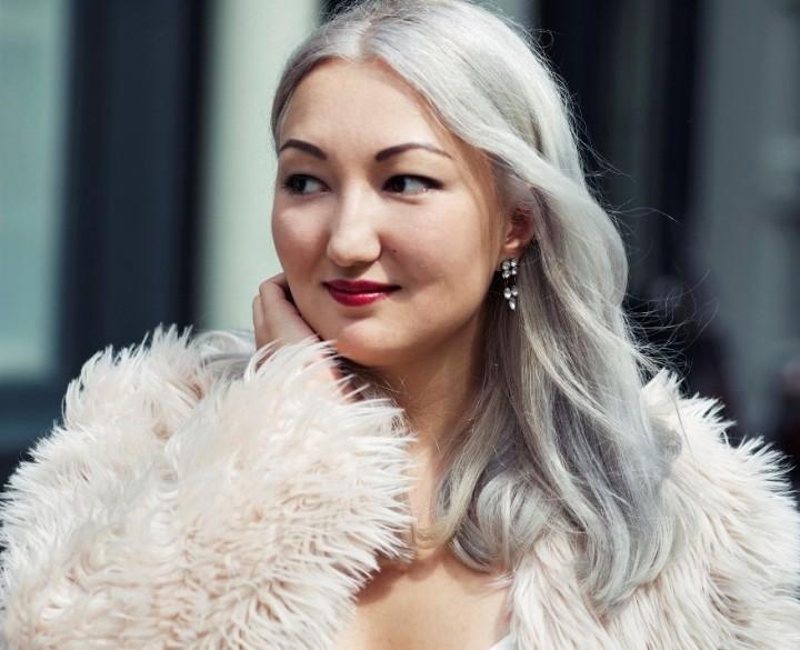 silver-platinum-grey-hair-lucille-javier