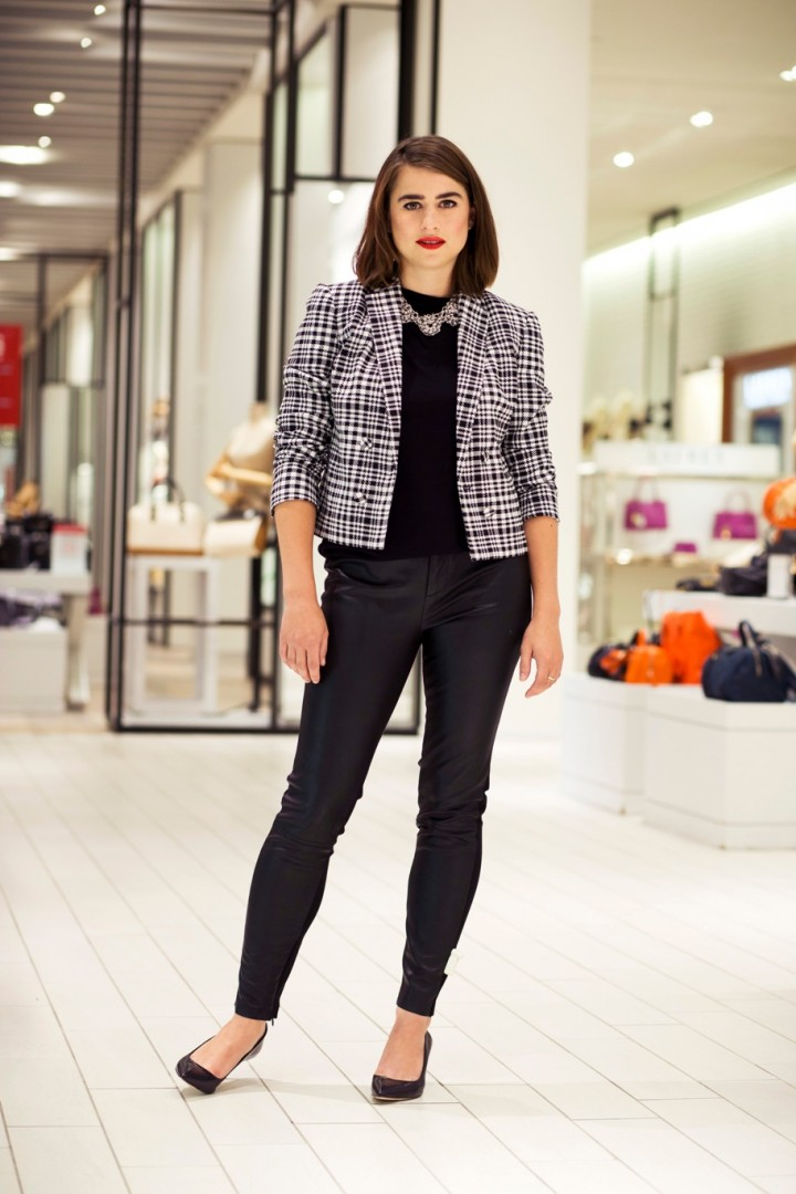 styled-by-nelia-424-fifth-plaid