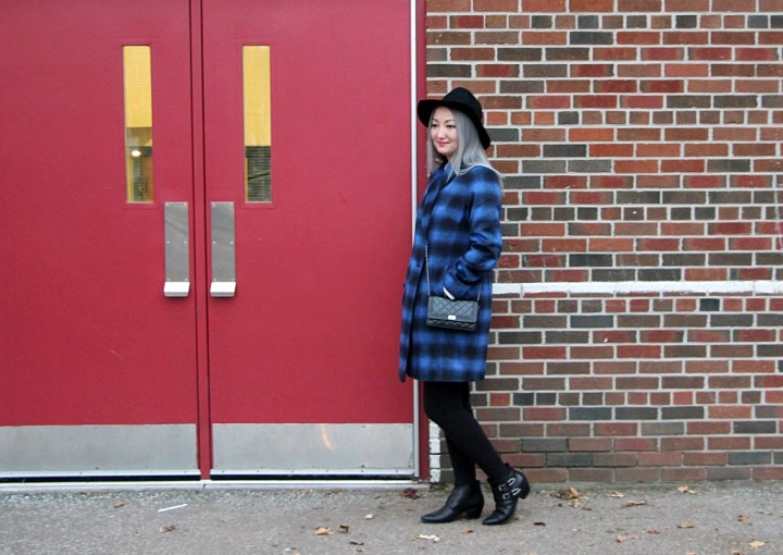 planet-blue-plaid-coat-11
