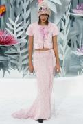 chanel-haute-couture-spring-2015-14