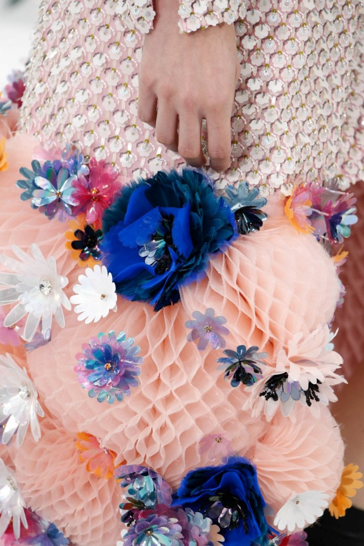 chanel-haute-couture-spring-2015-21