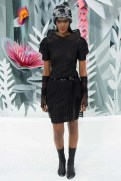 chanel-haute-couture-spring-2015-3