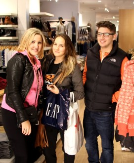 gap-yorkdale-grand-re-opening-15