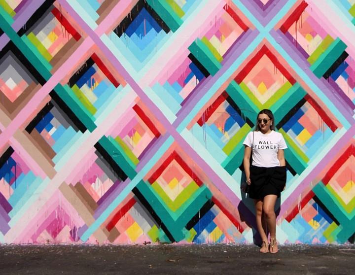 wynwood-walls-wall-flower-10