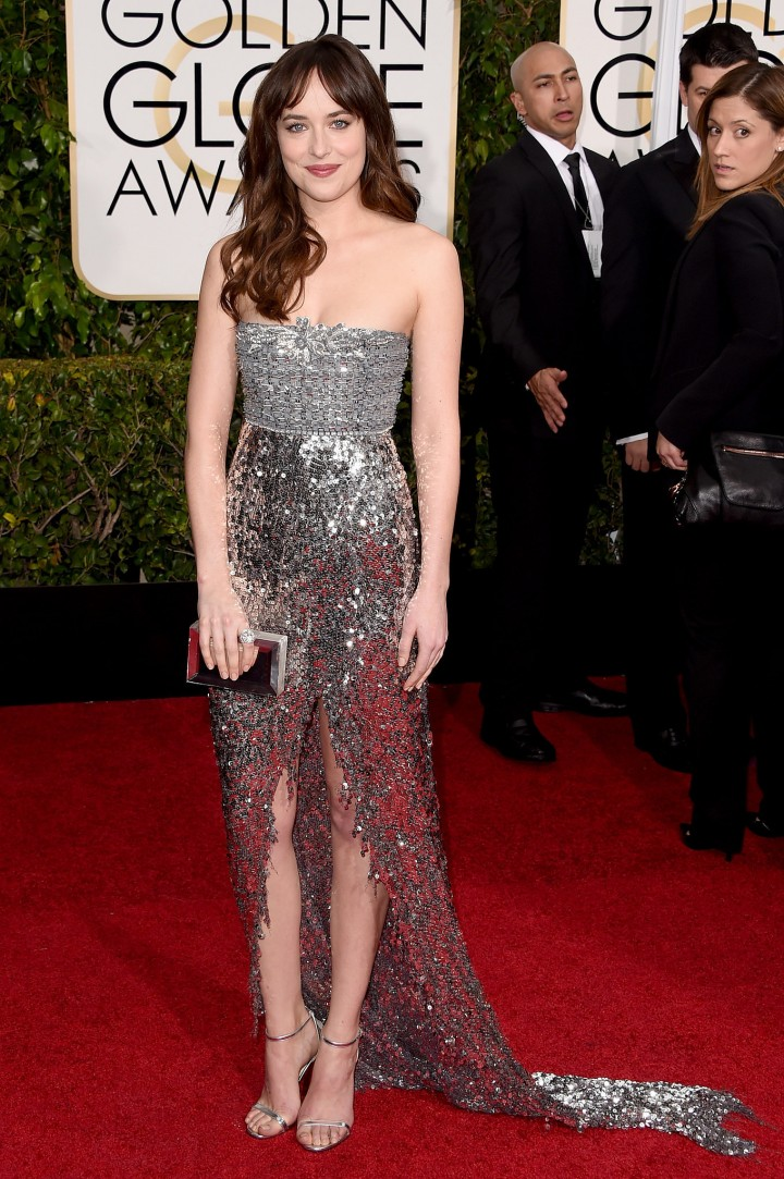 Golden-Globes-2015-Best-Dressed-Dakota-Johnson