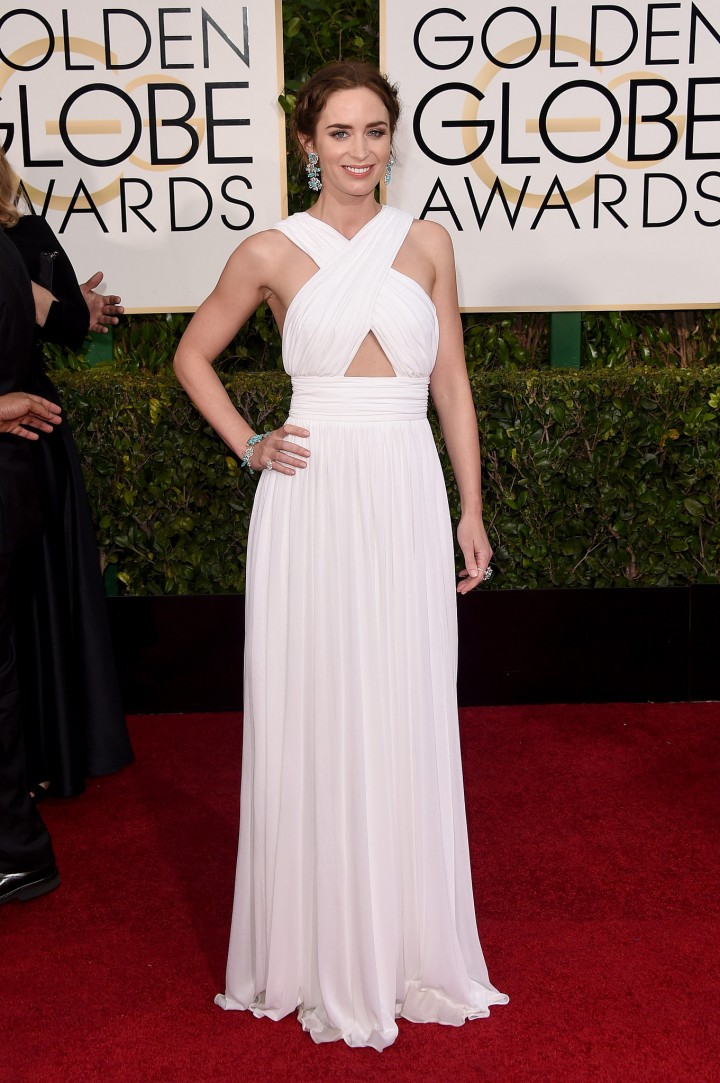 Golden-Globes-2015-Best-Dressed-Emily-Blunt