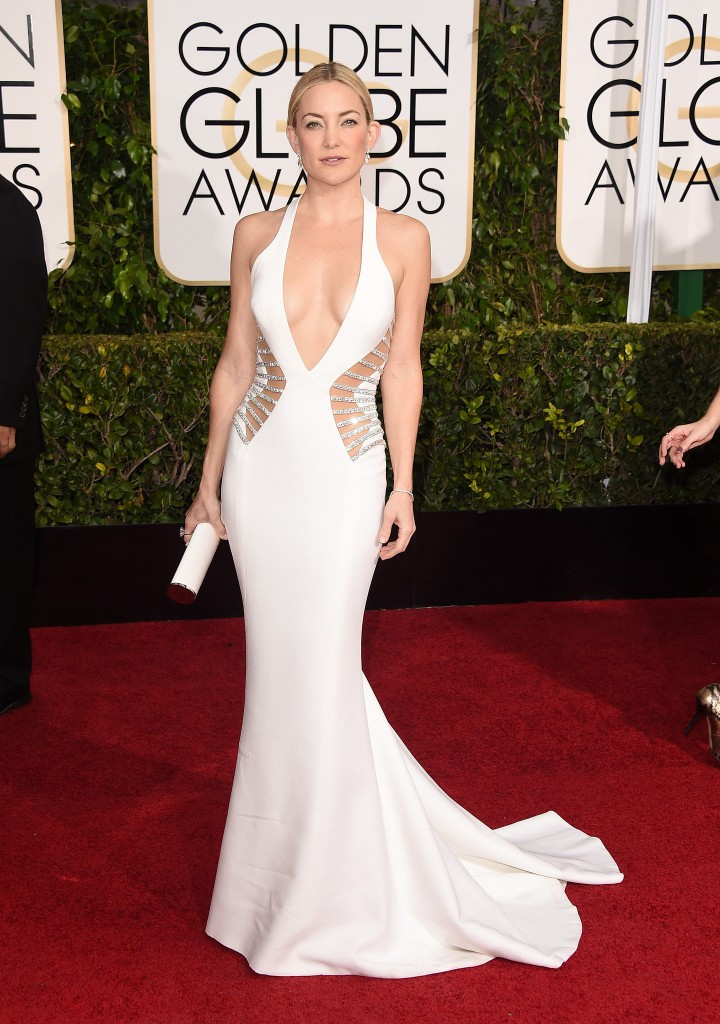 Golden-Globes-2015-Best-Dressed-Kate-Hudson