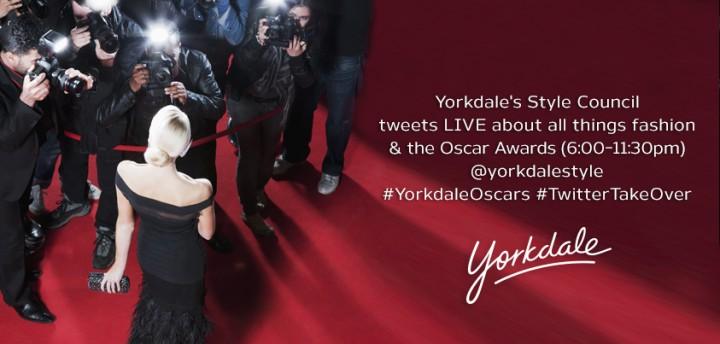 Oscars-2015-live-tweet