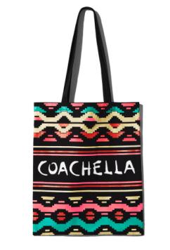 hm-loves-coachella-lookbook-full-collection-2015-8 (29)