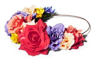 hm-loves-coachella-lookbook-full-collection-2015-8 (41)
