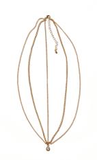 hm-loves-coachella-lookbook-full-collection-2015-8 (49)