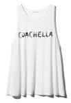 hm-loves-coachella-lookbook-full-collection-2015-8 (8)