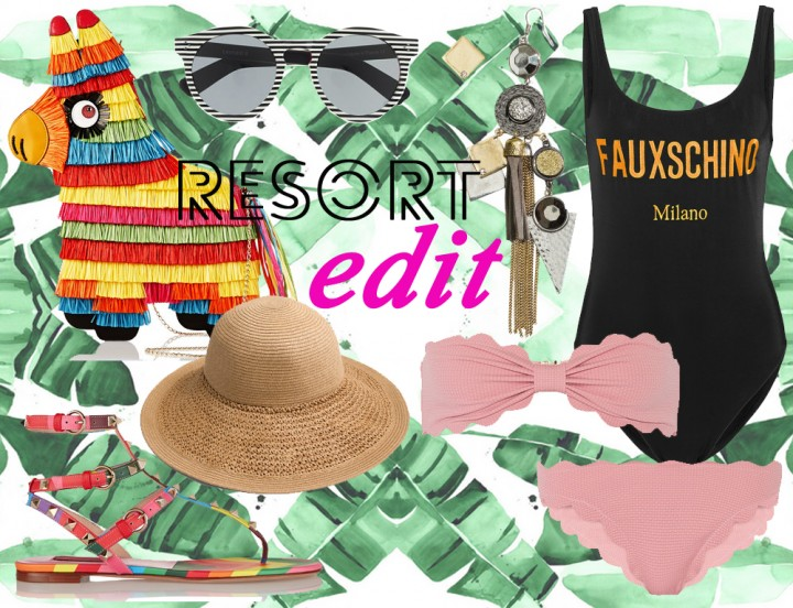 what-to-pack-for-a-beach-vacation-3