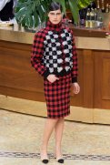 chanel-fall-2015-brasserie-collection-18