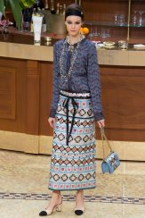 chanel-fall-2015-brasserie-collection-7