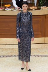 chanel-fall-2015-brasserie-collection-8