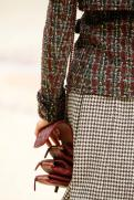 chanel-fall-2015-brasserie-collection-bags2