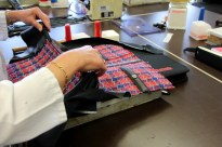 chanel-handbag-factory-visit-how-bags-are-made-11