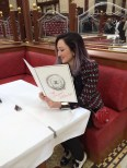 discover-chanel-brasserie-gabrielle-show-0